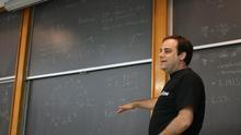 Gracias a su blog Joel on Software, Spolsky se convirtió en un referente