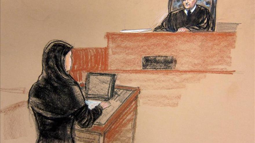 El panel creado por Obama recomienda sacar de Guantánamo al escolta de Bin Laden