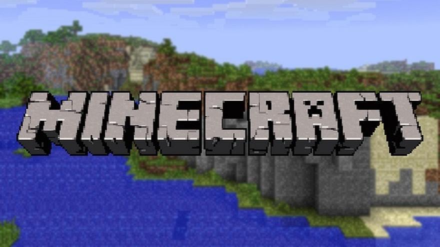 Microsoft compra el estudio responsable de Minecraft por 1.931 millones