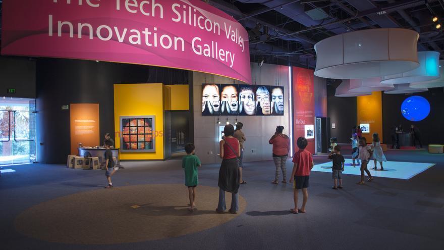 Tech Museum of Innovation (2).jpg