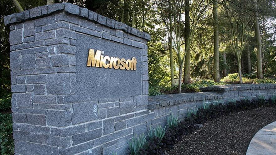 Microsoft y su batalla por no dar los datos de un usuario en Irlanda