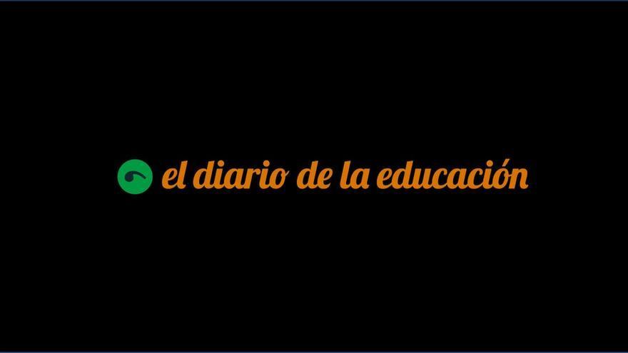 El Diario de la Educación.