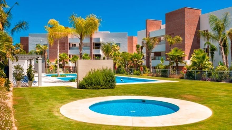 El Marbella International Property Show potenciará el turismo residencial como motor de desarrollo