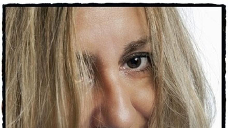 Lola Beccaria