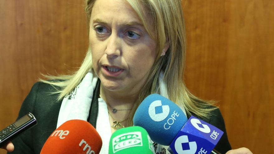 """Foro dice que el pacto demográfico de los socialistas asturianos es un """"camelo"""" para distraer"""