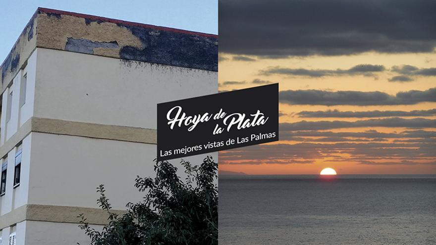 Proyecto La Hoya Horizontal