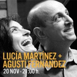 LuciaMartinezAgustiFernandez275x275-270x270