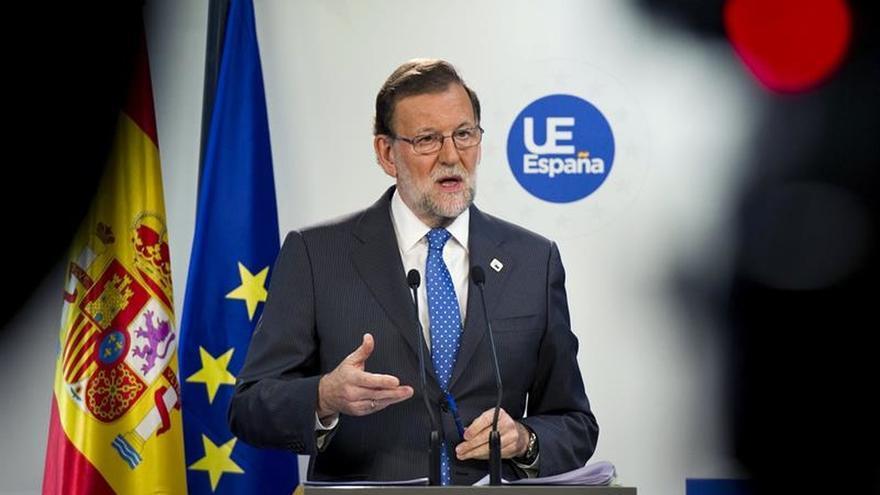 La UE defiende intensificar la negociación con Mercosur a instancias de España