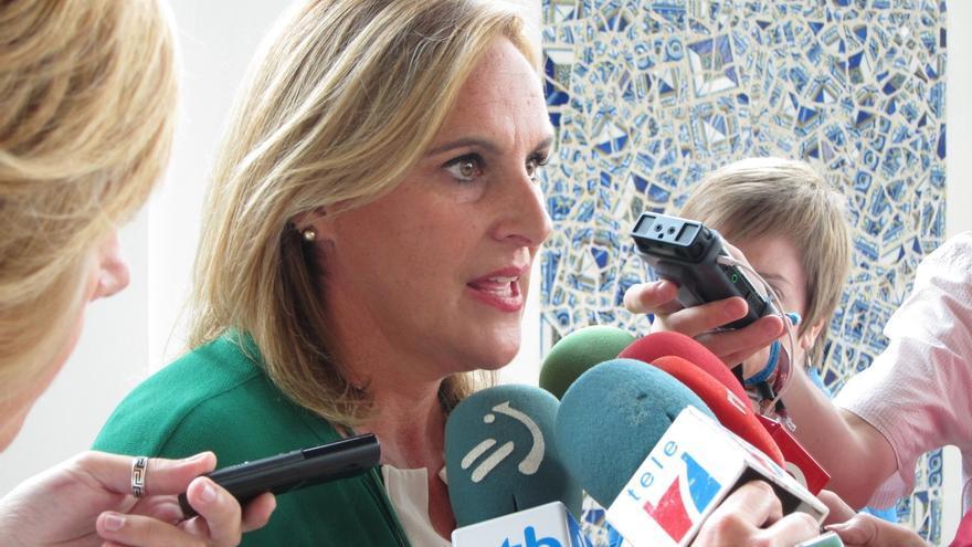 """Atutxa (PNV) advierte de que una mayoría del PP y Ciudadanos sería """"cuasi-letal para el marco competencial vasco"""""""