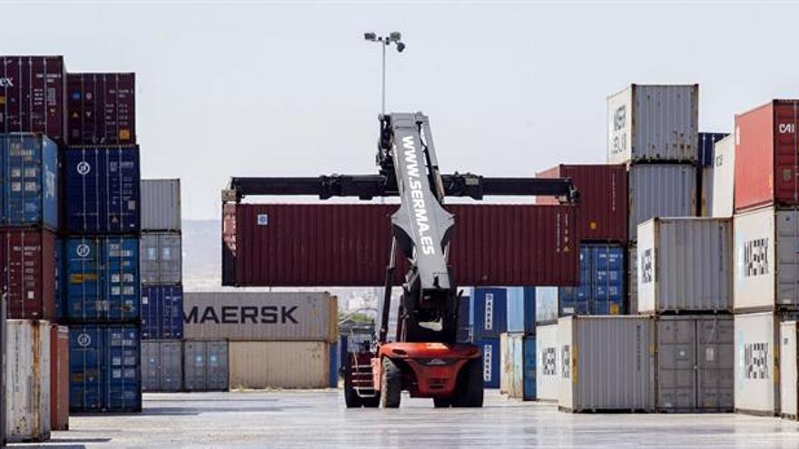Las pequeñas empresas del mayor granero de Brasil también quieren exportar
