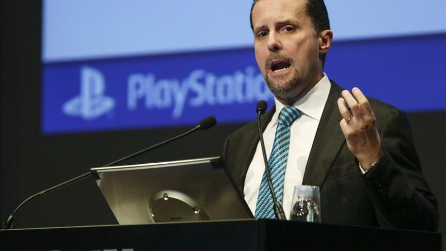 Sony no renovará su contrato de patrocinio con la FIFA, según un diario nipón