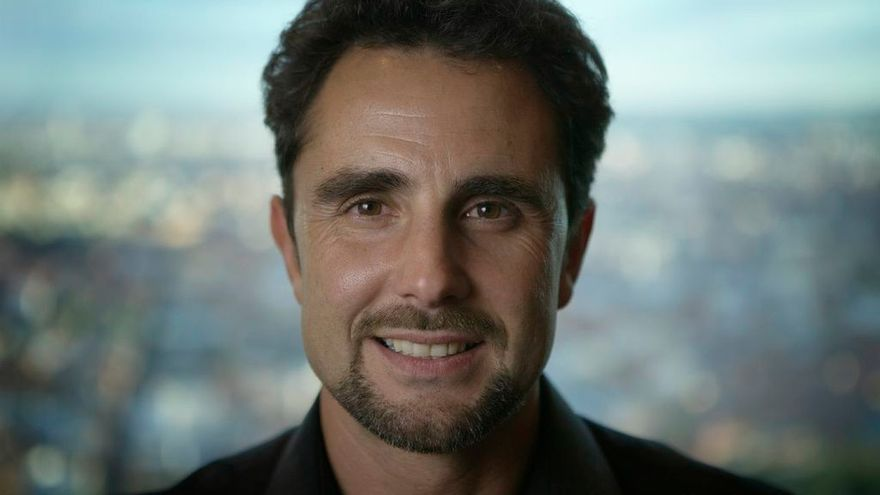 Hervé Falciani (eldiario.es)