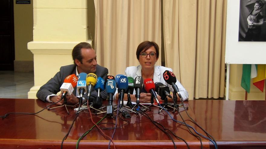 Cassá asegura que hay un 90% de acuerdo tanto con De la Torre como con Gámez