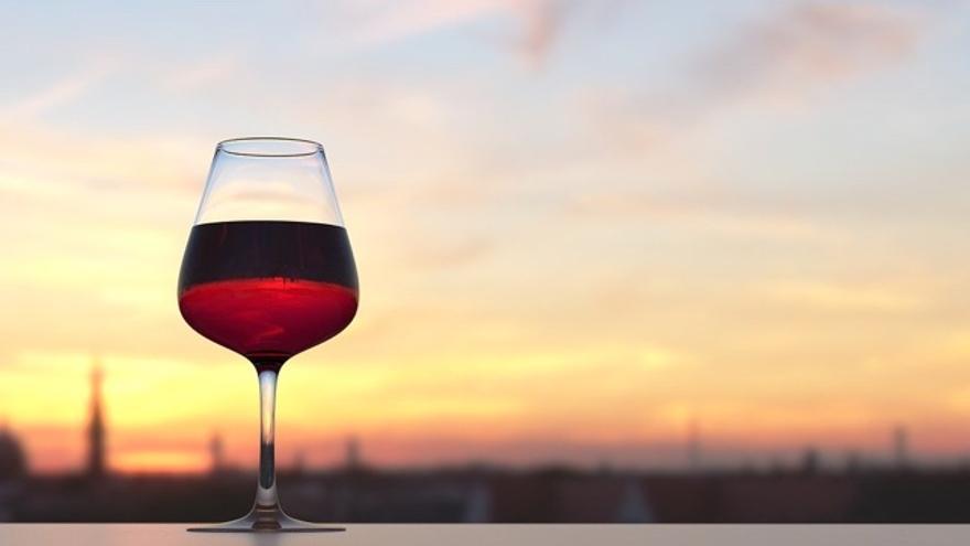 10 vinos de menos de 12,5 grados alcohólicos con mucho sabor