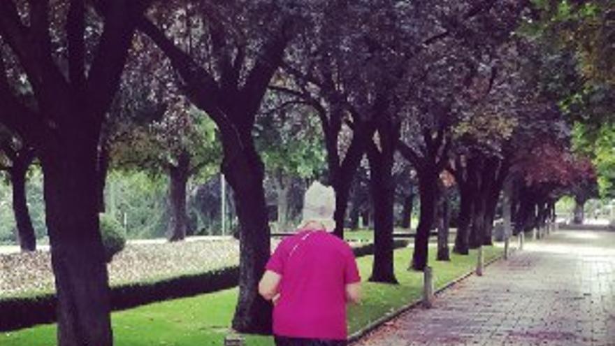 Castilla y León es la Comunidad que más población ha perdido en el último año