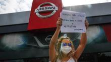 El mazazo de Nissan: por qué la industria española queda fuera de juego en la nueva automoción