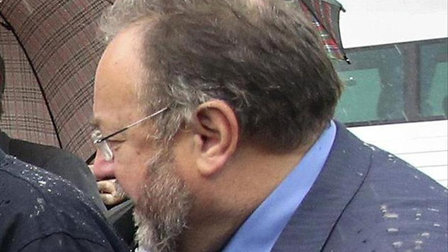 El alcalde de Alhaurín niega malversación con fondos públicos en las fiestas del pueblo