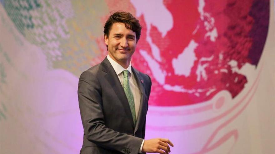 Canadá destinará 31.600 millones de dólares a un plan nacional de vivienda