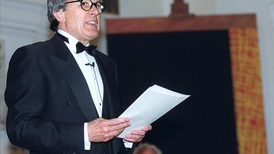 Jordi Teixidor galardonado con el Premio Nacional de Artes Plásticas 2014
