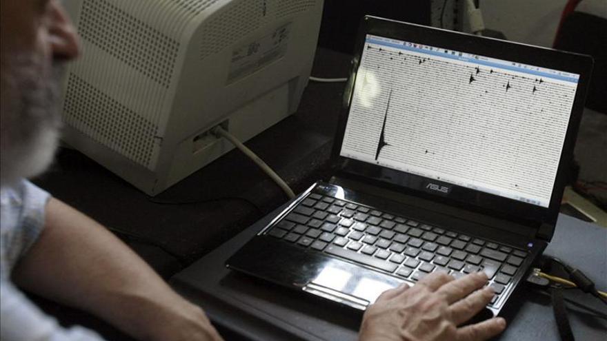 Universidades catalanas desarrollan una nueva tecnología de compresión de datos