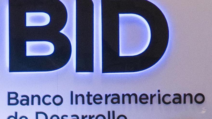 El BID y Japón impulsan una plataforma tecnológica en zonas rurales de Honduras