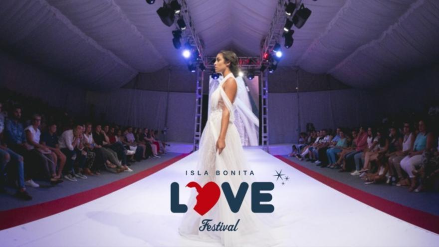 Imagen de archivo del Isla Bonita Love Festival