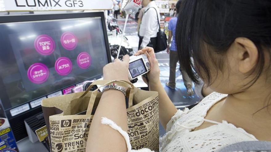 """El fabricante japonés de pantallas LCD Japan Display anunció la venta de parte de sus instalaciones de producción a """"uno de sus principales clientes"""", que según los medios locales se trata del gigante estadounidense Apple."""