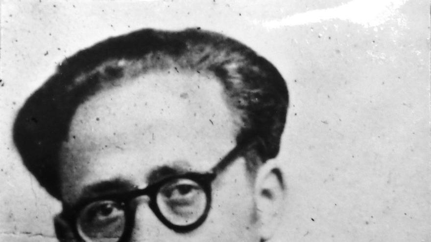Paco Ponzán