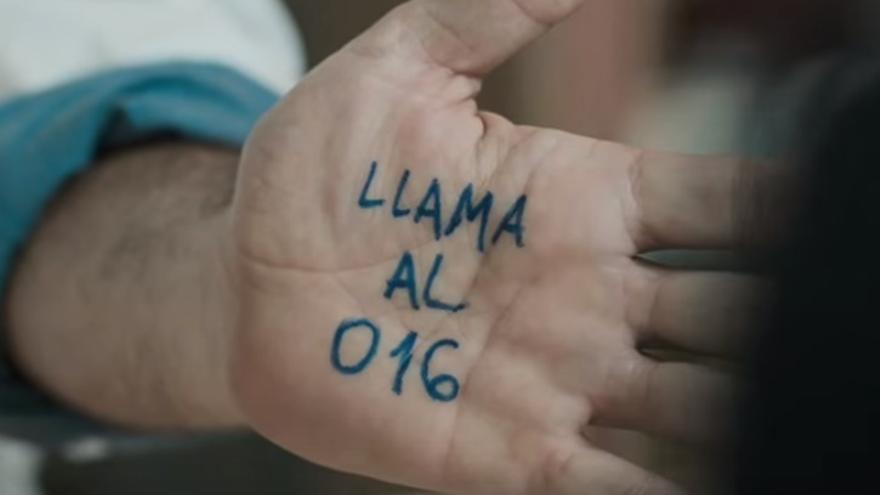 Un total de 82 víctimas de violencia de género, de 1.150 denuncias, renunciaron a declarar contra su maltratador en C-LM