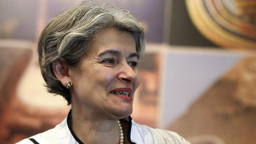 La UNESCO pide que se investigue el asesinato del periodista brasileño Metzker