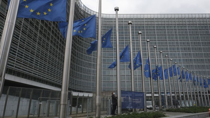 El 77 % de los europeos quiere que los fondos vayan a países con valores democráticos