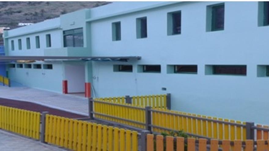 Escuela Infantil del Retamal