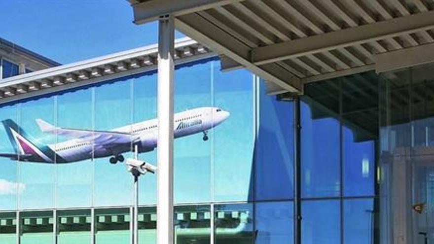 Las ofertas por Alitalia deberán presentarse antes del próximo 21 de julio