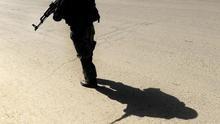 Afganistán dice que los talibanes no buscan la paz tras su acuerdo con EEUU