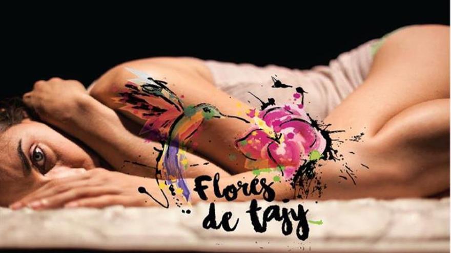 Una obra argentina sobre la violencia de género será representada en España