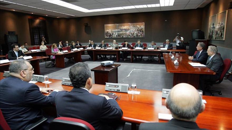 Un mecanismo trasnacional buscará Justicia para migrantes de Centroamérica