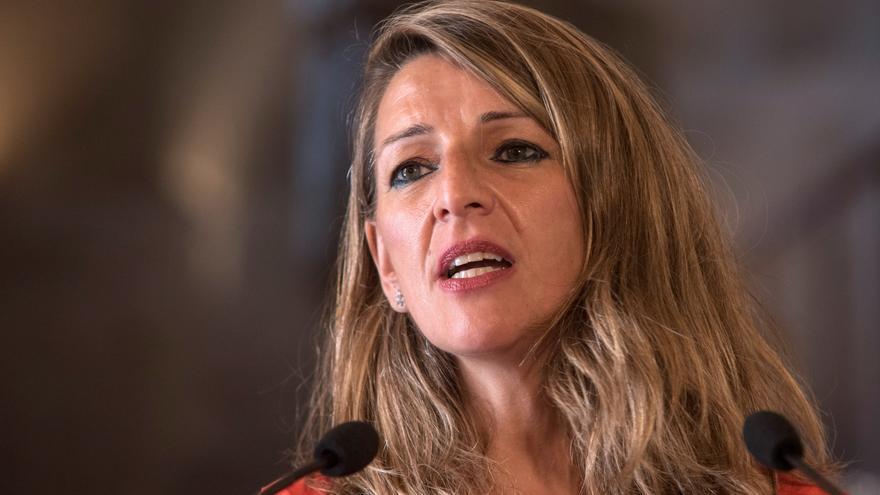 Bruselas concede a España 21.300 millones en préstamos para financiar los ERTE