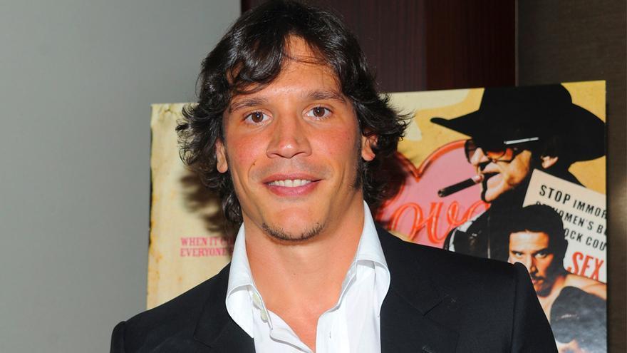 Tinet Rubira responde a una reflexión de Sergio Peris-Mencheta sobre los actores de éxito y TCMS