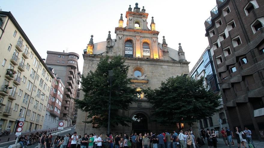 Ayuntamiento de Bilbao organiza un nuevo espacio de creación teatral para jóvenes de 18 a 35 años