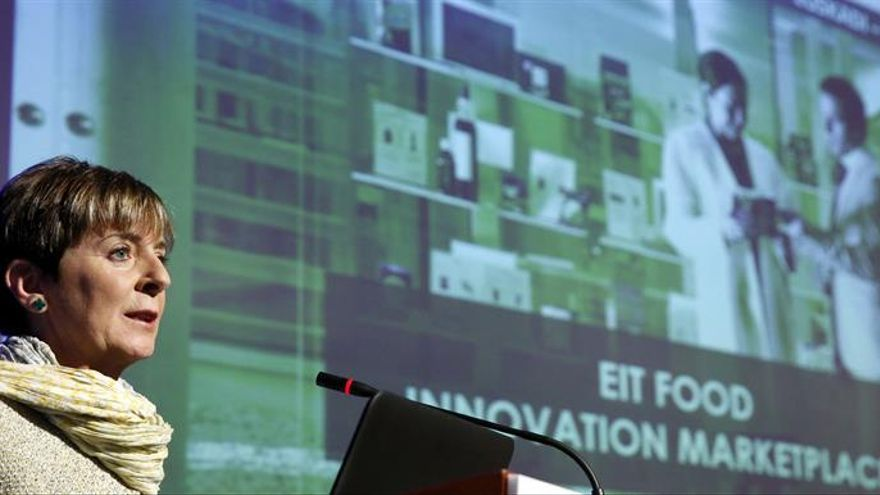 El Gobierno vasco: El futuro de la central de Garoña está más cerca del cierre