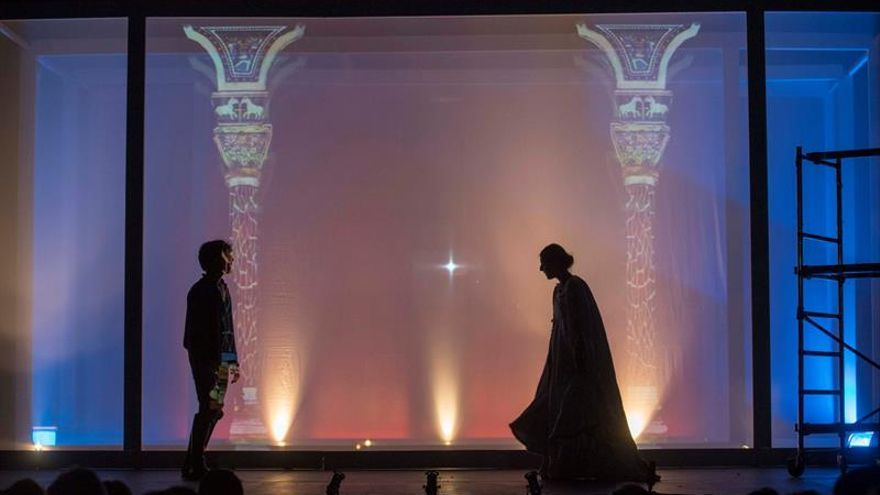 Ana Caro y la reivindicación de la mujer en el teatro del Siglo de Oro