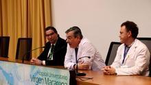 Recelo contenido ante la política de nombramientos del Servicio Andaluz de Salud