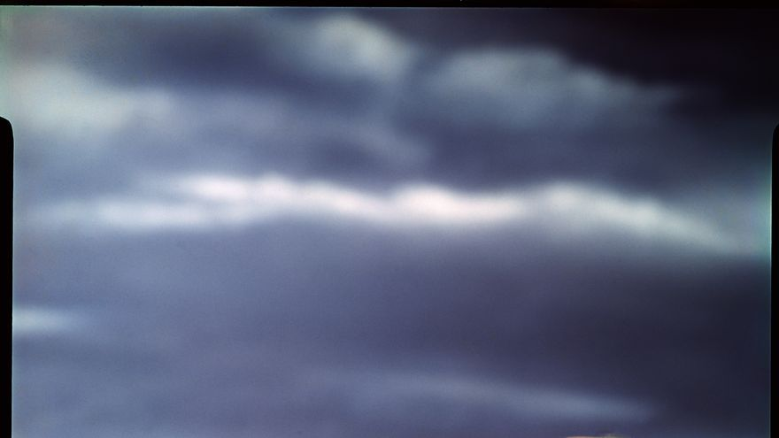 philippe-halsman-retrato-de-alfred-hitchcock-para-la-promocion-de-la-pelicula-the-birds-1962-musee-de-l-elysee-c-2016-phil.jpg