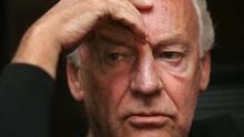 Eduardo Galeano revivirá en Tabacalera