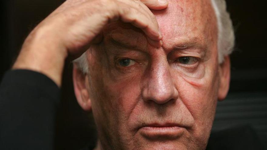 Eduardo Galeano, que hoy cumpliría 75 años, recibirá un homenaje en Madrid