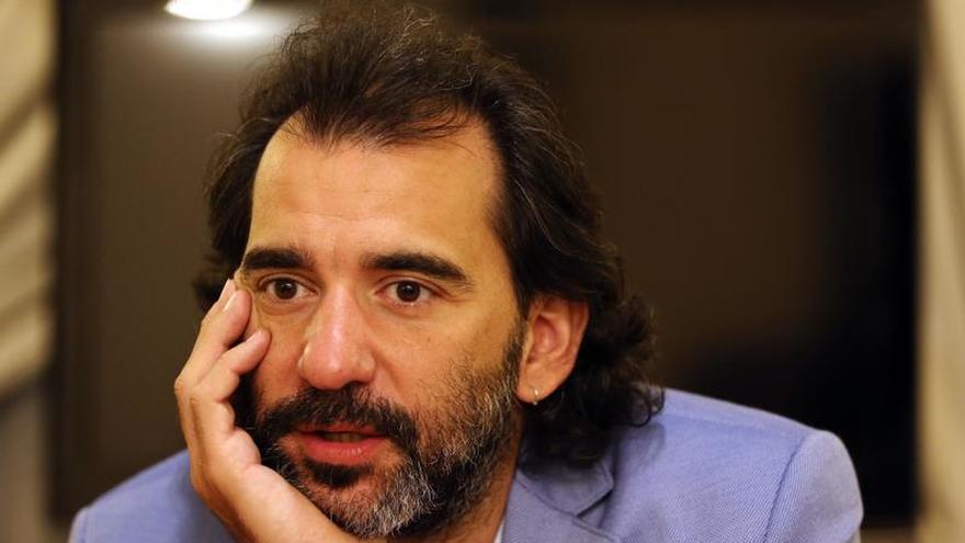 """""""El clan"""" gana para Argentina el Goya a mejor película iberoamericana"""