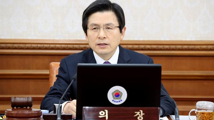 Corea del Sur crea un equipo en China para lidiar con el boicot por el THAAD