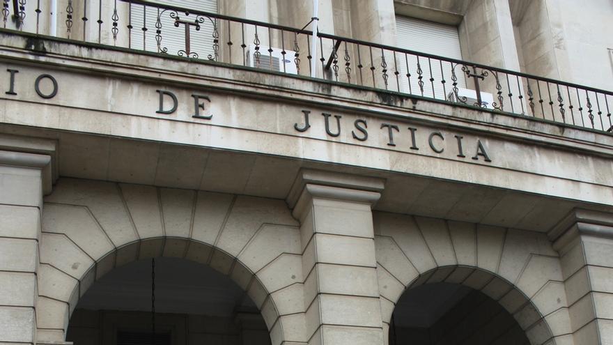 CECE apunta a dos centros diferenciados sin concierto pese a resolución de TSJA y avisa de petición de ejecución forzosa