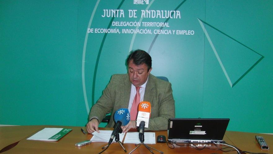 Fiscalía pide archivar la causa de los cursos de formación para Eduardo Muñoz y otros seis cargos