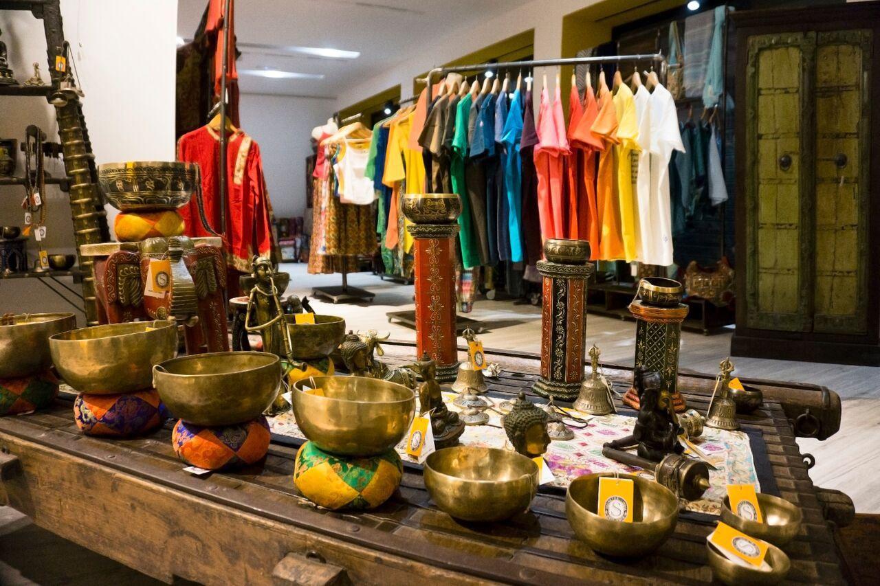 Secretos de india acercando los productos de india nepal - Secretos de india ...